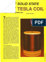 48163291-Solid-State-Tesla-Coil.pdf
