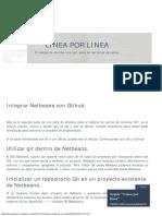 Integrar Netbeans con Github. _ Linea por linea.pdf