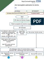 Preoperativeassessmentguidelinesapp3haemoglobinoptimisationforelectivesurgery.pdf
