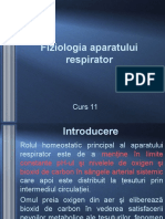 Respirator 11