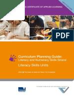 curricplanguidelns-literacyskills
