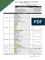 CE-2016_Datesheet.pdf
