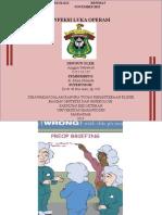 Presentasi Infeksi Luka Operasi.pptx