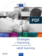 Ec Guide Adult Learning