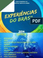 TURISMO APRESENTAÇÃO RURAL.pdf