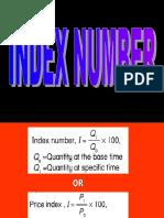 8670102 Add Maths Index Number
