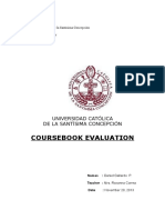 coursebookevaluation-131124203125-phpapp01