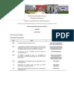 XI Colóquio Sobre Questões Curriculares - Braga, 2014 -Painel de Comunicações_dia 20