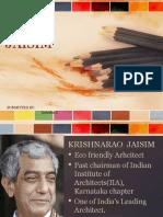 ar-jaisim-121115113000-phpapp02.pptx