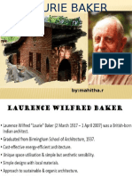 lauriebaker1-140927054316-phpapp01