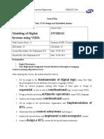MDSV Lesson Plan 2015 Revised