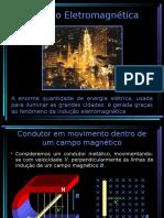 eletromagnetismo_3_2004