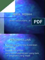 MATA_MERAH