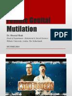 FGM-Munish 2014