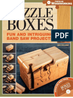Puzzle_Boxes-_Fun_and_Intriguing_Bandsaw_Projects.PDF