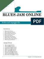 guitar scales and arpeggios.pdf
