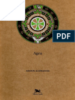 Ageu - Milton-Schwantes - 82pp