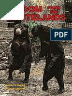 Wisdom Issue - 51 Mutated Animal + Plant Genotypes.pdf