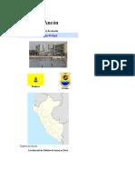 Distrito de Ancón