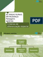 Dp11 Paisagens Agrarias - PEdit.