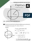 circunferecnia 2