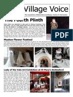 Bottesford Village Voice Edition 44