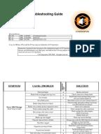 Lexmark e240 user manual