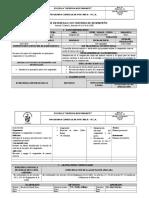 PDCD-1°-1 bloque