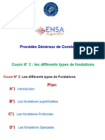 Cours N_2.ppt