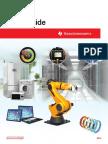 TI - Texas Instruments - sdyu001aa - Logic Guide