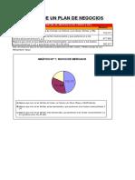 Guía Para Formular El Plan de Negocios MYPE -MODELO