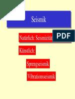 StrukturgeologieII_2