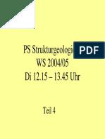 StrukturgeologieII_4