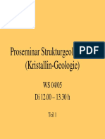 StrukturgeologieII_1