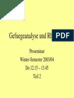 Gefuegeanalyse2