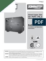 Dominator IOM (DOM-IOM-10).pdf