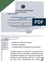 apresentacao_aprendizagem_colaborativa_portugues_ferramentas_escrita_partilhada.pptx