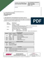 Convertidor velocidad cintas P+F KFU8-UFC-1.D - Manual_EBHI