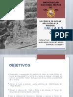 151779662-falla-en-cuñas