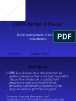 COPD (1)