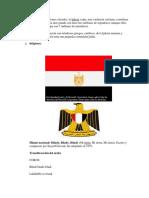 02 Ensayo Egipto Parte 05