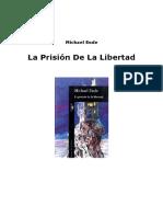 Ende 'La Prision de La Libertad'