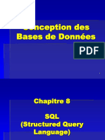 cours SQL2