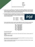 Examen_03_Ejercicios.pdf