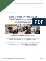 guide_Phones.pdf