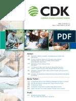 cdk_169_Kardiovaskuler