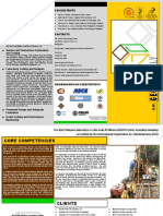 Geoconsult Brochure