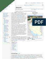 En Wikipedia Org Wiki Teppe Hasanlu