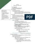NUR 443 Exam 3 Study Guide.docx