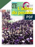 6-7118-e12c2608.pdf
